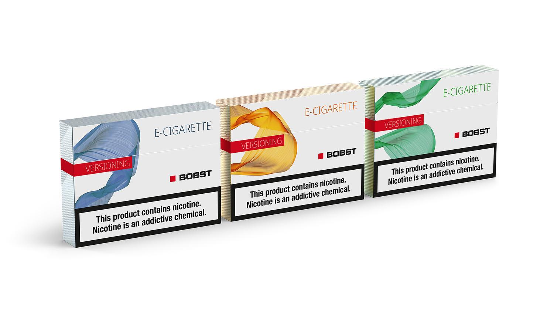 Табачные изделия упаковка купите сигареты слова